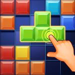 ブロック数独パズルゲーム無料  〜 クラシックな無料脳トレパズル APK