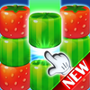 Fruit Block Drop icon