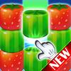 Fruit Block Drop-icoon