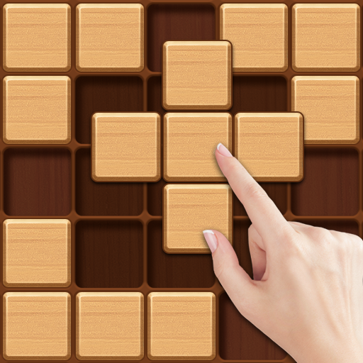 Download Wood Block Sudoku Game -Classic Free Brain Puzzle For Android
