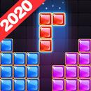 Block Puzzle Legend APK Android