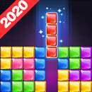 Block Puzzle APK Android