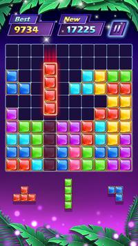 Block Puzzle imagem de tela 3