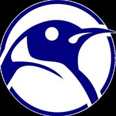 Linux Tutorial icon
