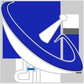 Dtl GLOPOS icon