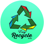 Easy Recycle icon