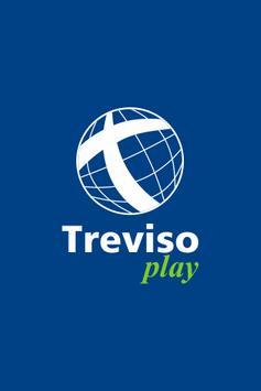 Treviso Play screenshot 5