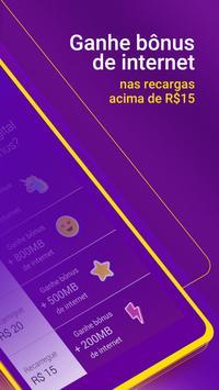 Recarga Vivo screenshot 2