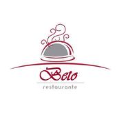 Beto Restaurante icon