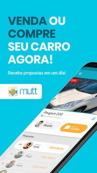 Mutt - Comprar e Vender poster