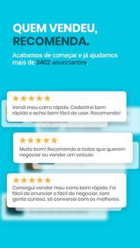 Mutt - Comprar e Vender screenshot 4