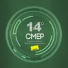 ABECS CMEP 아이콘