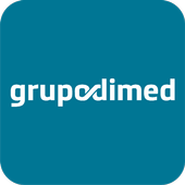 Grupo Dimed - Eventos Internos icon