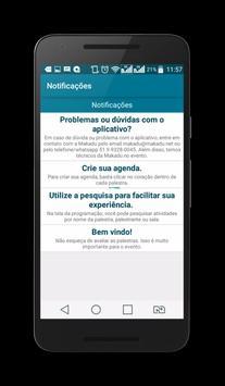 Grupo Dimed - Eventos Internos screenshot 4