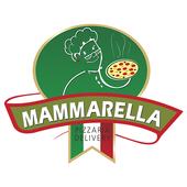 Pizzaria Mammarella icon