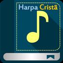 Harpa Cristã APK