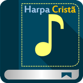 Harpa Cristã biểu tượng