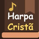 Harpa Cristã Grátis
