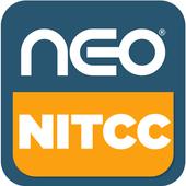Neo NITCC icon
