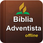Bíblia Adventista icon