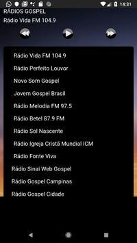 Bíblia Adventista screenshot 5
