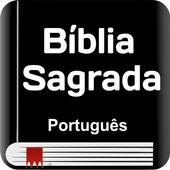 Bíblia Sagrada Atualizada アイコン