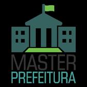 Master Prefeitura icon
