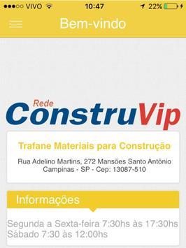 ConstruVip screenshot 7
