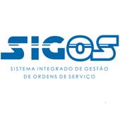 Maxline Sigos HML (teste) icon