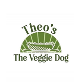Theos Veggie Dog icon