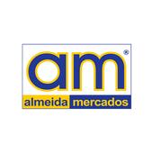 Almeida Mercados icon