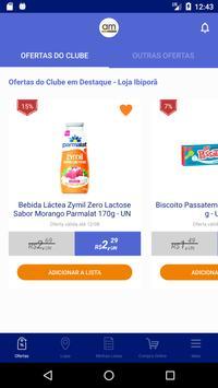 Almeida Mercados screenshot 2