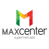 Max Center ikona
