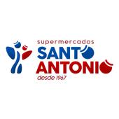 Supermercado Santo Antônio icon