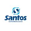 Supermercado Santos biểu tượng