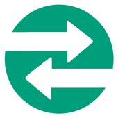 MeuReciclador icon