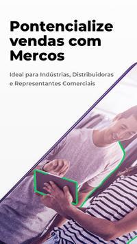 Gestão e controle de pedidos, vendas e clientes screenshot 8