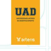 Universidade Arteris icon
