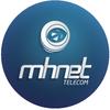 Mhnet Telecom アイコン