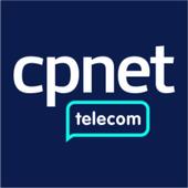 CPNET ikona