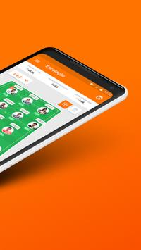 Cartola FC imagem de tela 1