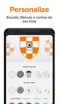 Cartola FC imagem de tela 5