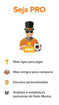 Cartola FC imagem de tela 6