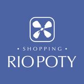 Shopping Rio Poty icon