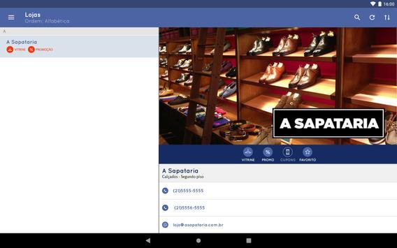 Shopping Rio Poty screenshot 9