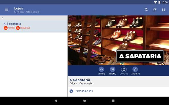 Shopping Rio Poty screenshot 12