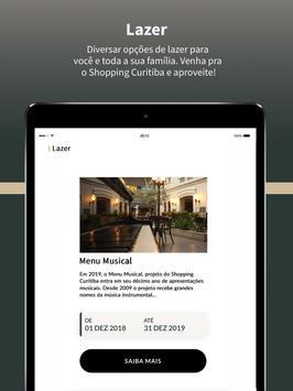 Shopping Curitiba screenshot 14