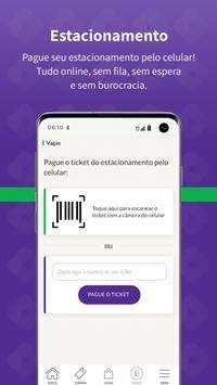 Shopping Tijuca screenshot 5