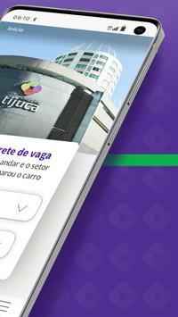 Shopping Tijuca screenshot 1