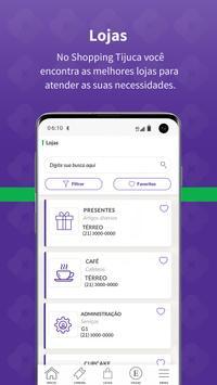 Shopping Tijuca screenshot 3